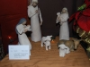 Nativity Display_335